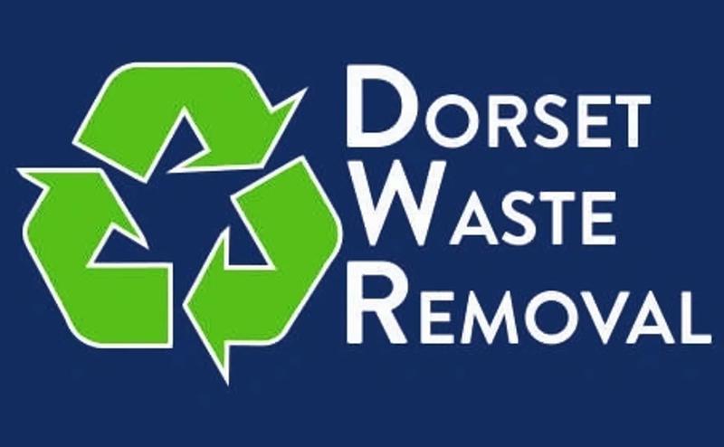 Dorset Waste Removal logo