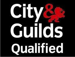 Image 29 - We are fully qualified.