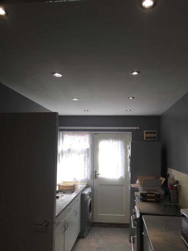 Image 2 - New spot lights