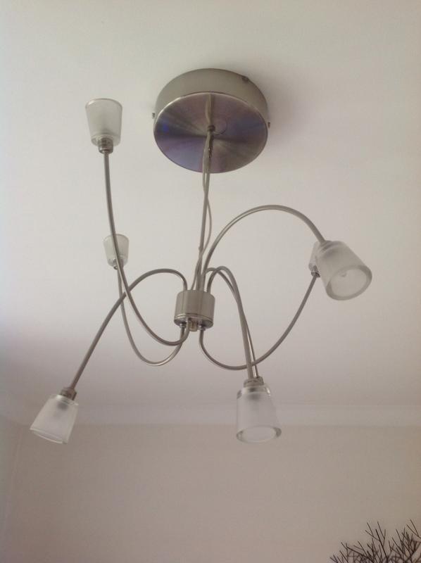 Image 17 - Lighting