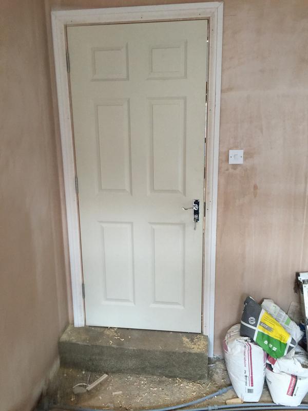 Image 37 - new doors - pic 2