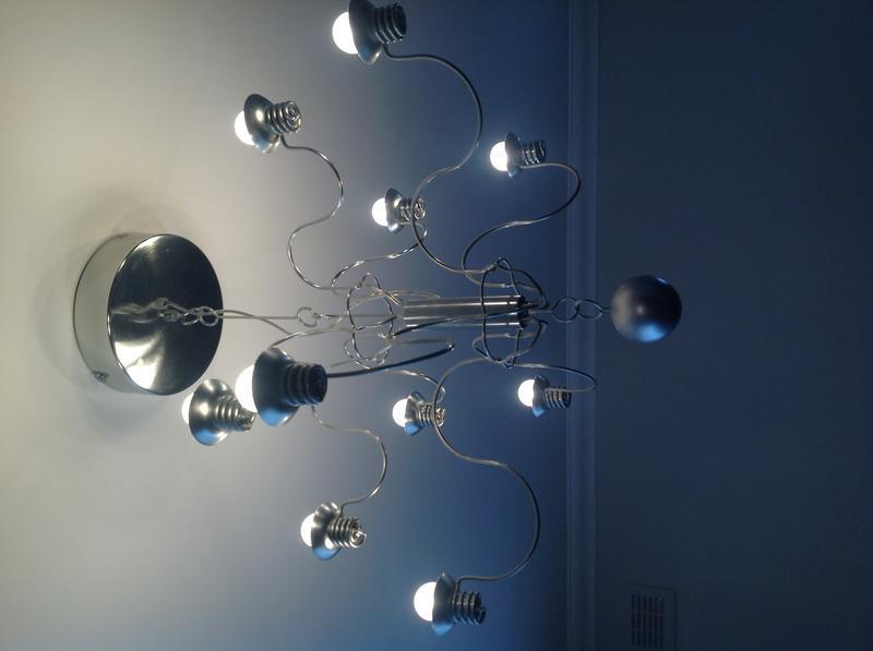 Image 9 - Lighting