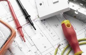 Image 20 - Planning & design