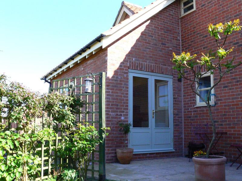 Image 21 - Rear Extension (Blidworth)