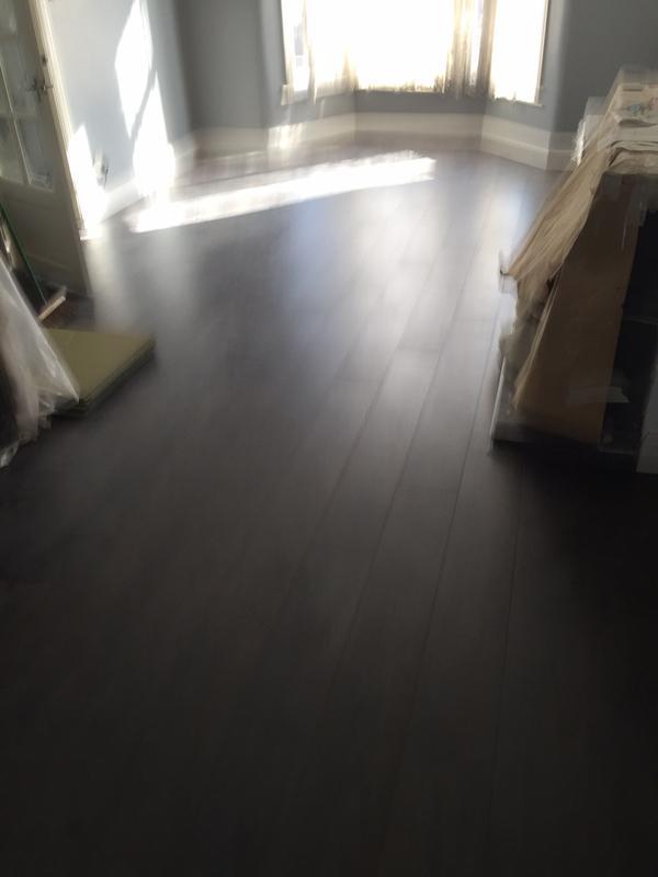 Image 6 - new flooring - pic 2