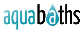 Aqua Bathrooms (WM) Ltd logo