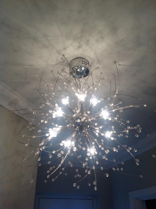 Image 2 - Lighting