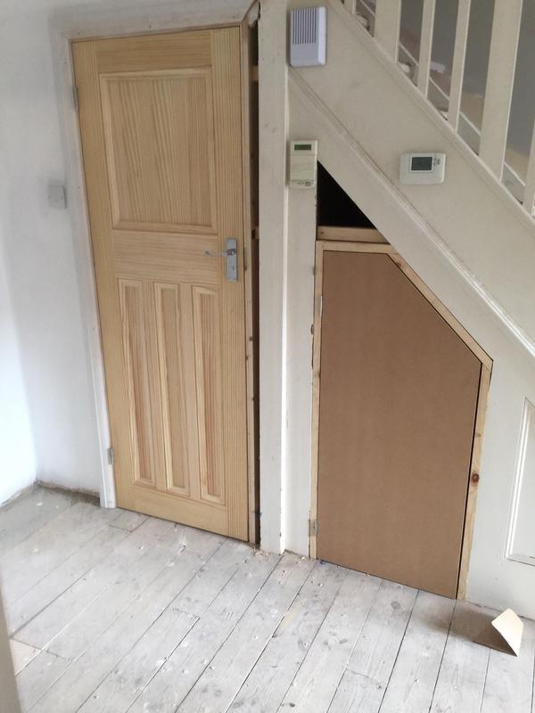 Image 38 - new doors - pic 3