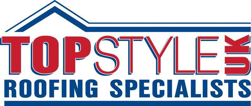 Top Style UK logo