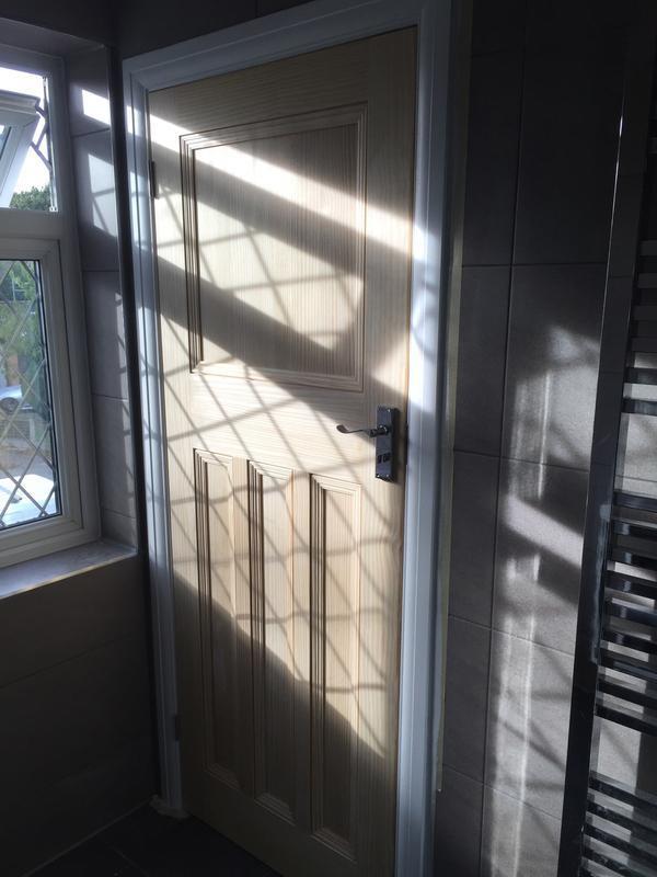 Image 39 - new doors - pic 4
