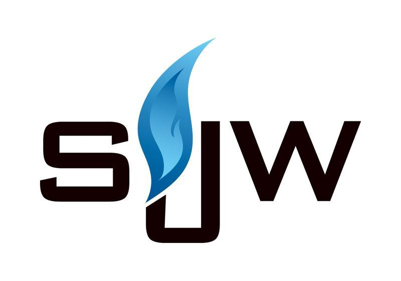 SJW Heating, Plumbing & Gas Maintenance logo