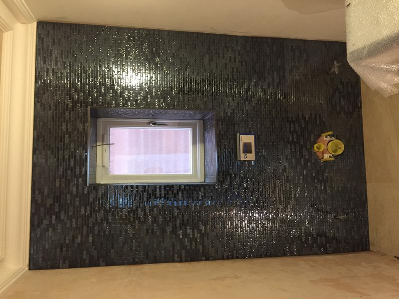 Image 101 - Mosaics
