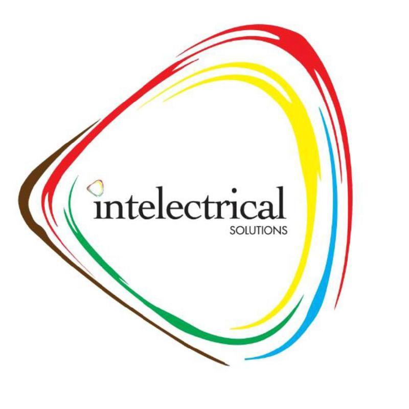 Intelectrical Solutions Ltd logo