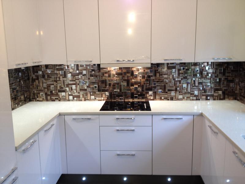 Image 116 - mosaic