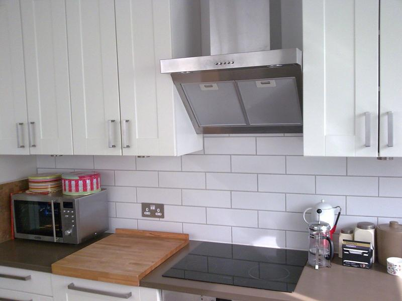 Image 12 - Complete refurb of kitchen