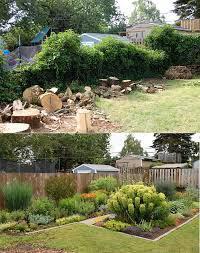 Image 219 - Garden redesign