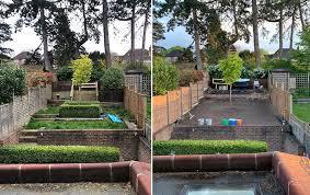 Image 216 - Garden ideas and designs