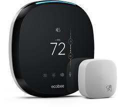 Image 65 - Smart Thermostat