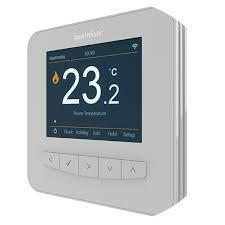 Image 28 - Room Thermostat