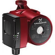 Image 23 - Grundfos Pump