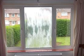 Image 2 - All units double glazed units can be changed easily, clean no mess at very reasonable costs.