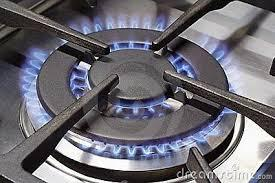 Image 9 - We off Boiler Services. After your first booking we add your details to our diary to call you and book you in annually.