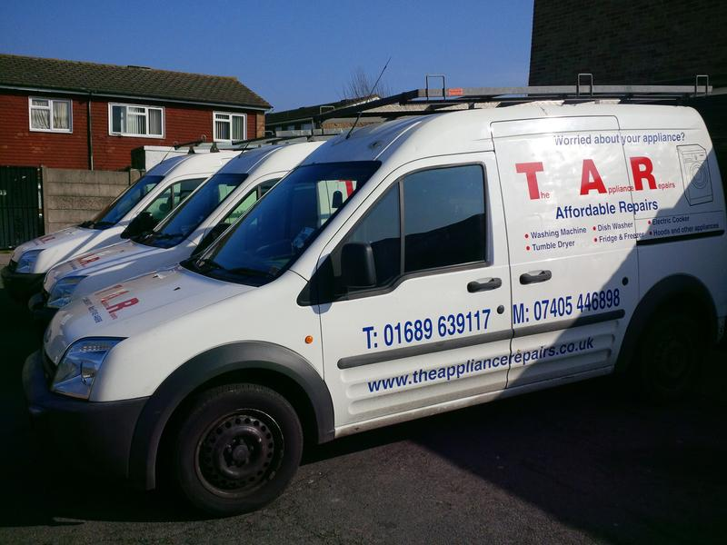 Image 3 - Oven Repair Specialists