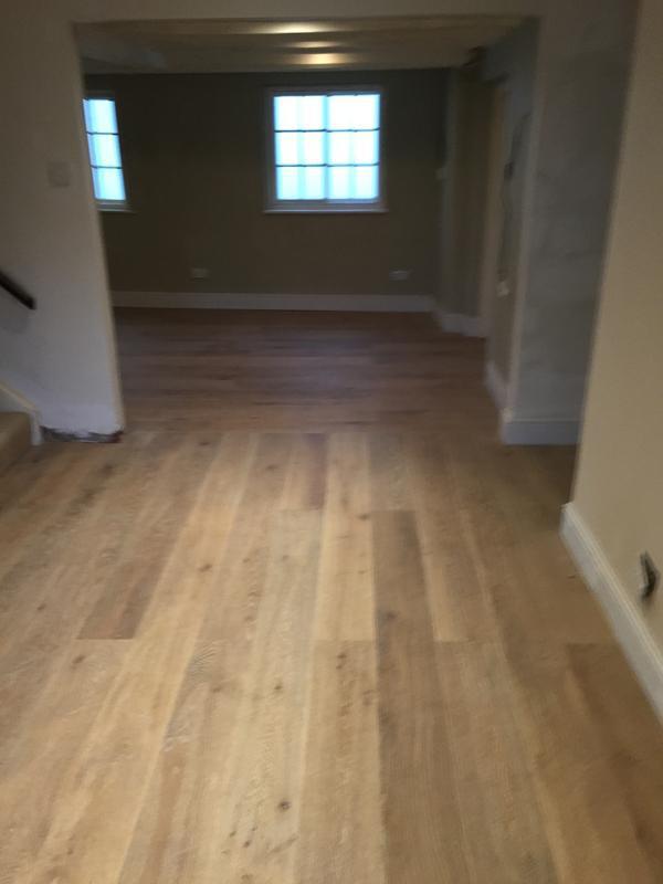Image 90 - Engineered wood floor