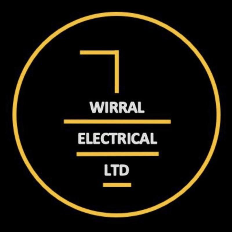 Wirral Electrical Ltd logo