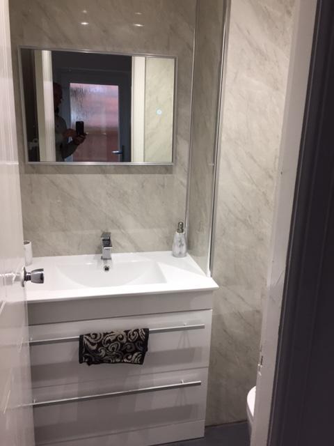 Image 3 - Bathroom refit