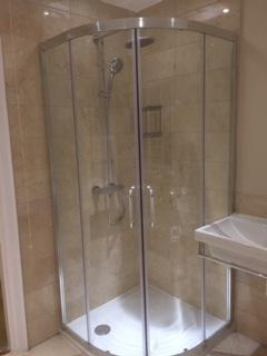 Image 11 - Shower Enclosure