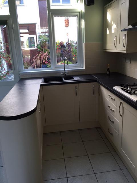 Image 71 - Kitchen Extension