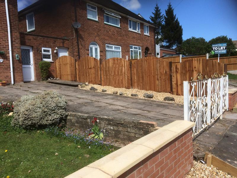 Image 36 - After.new fencing