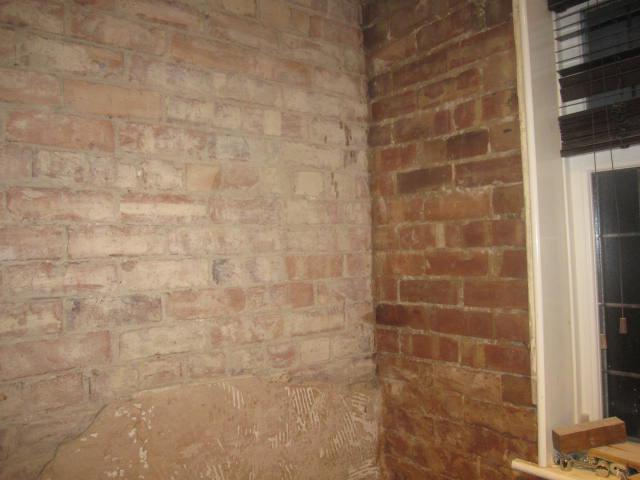 Image 22 - Back to brick
