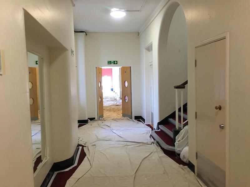 Image 17 - Epsom College