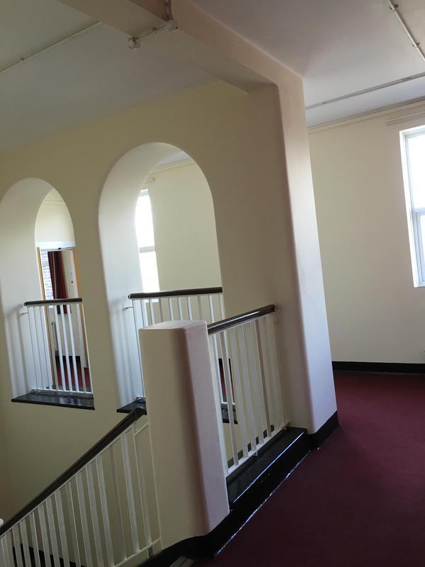 Image 15 - Epsom College