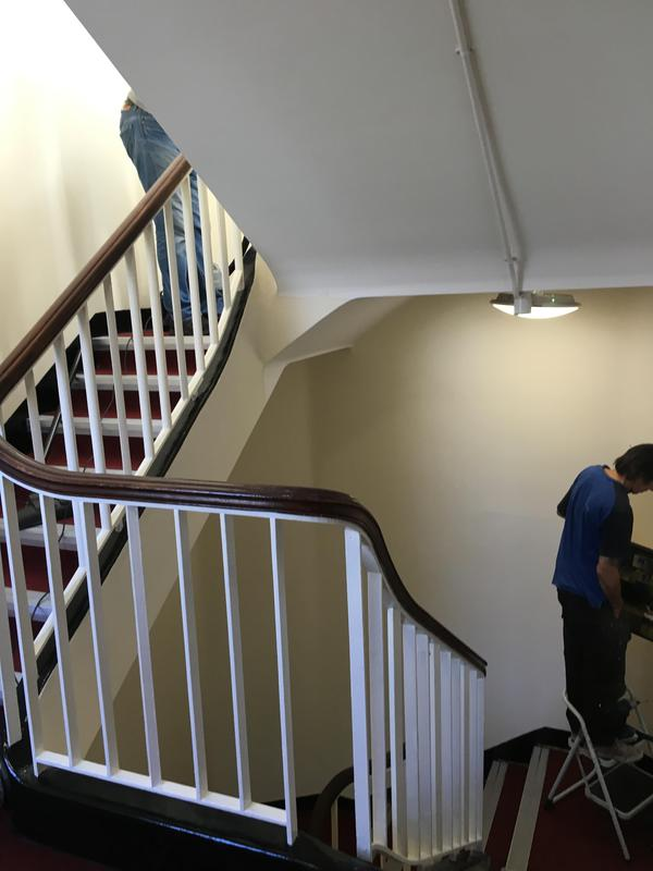 Image 16 - Epsom College