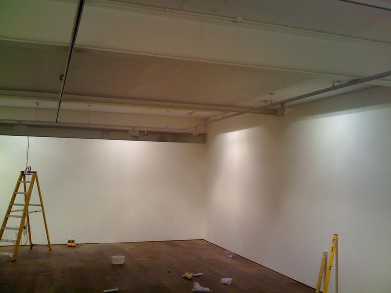 Image 14 - Gallery Lighting in EC1