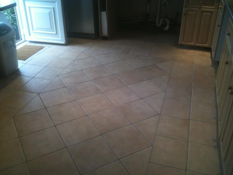 Image 39 - Diagonal Floor