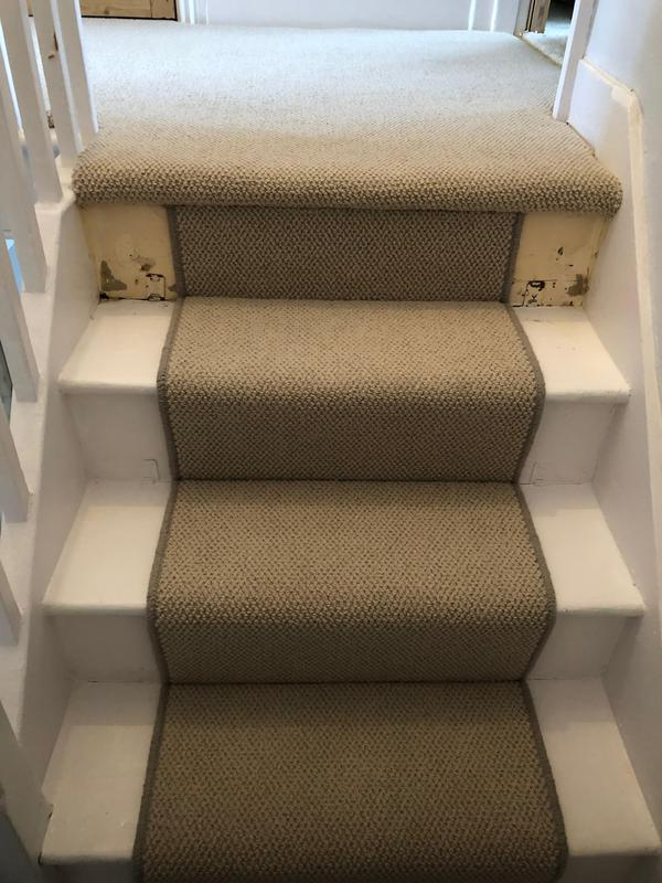 Image 7 - stair runners in reigate