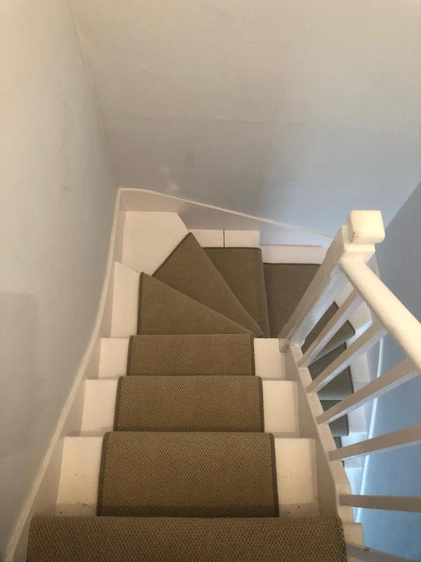Image 8 - stair runners in reigate
