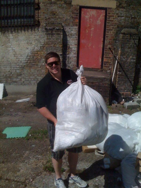 Image 8 - Rubbish Removal