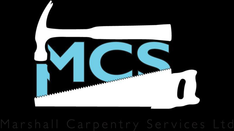 Marshall Carpentry Services Ltd logo