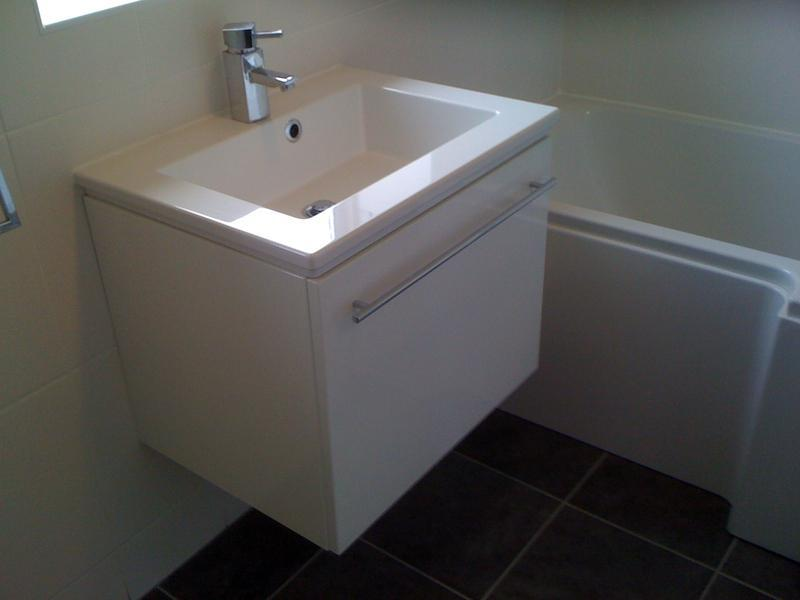 Image 160 - Bathroom installation in Upminster