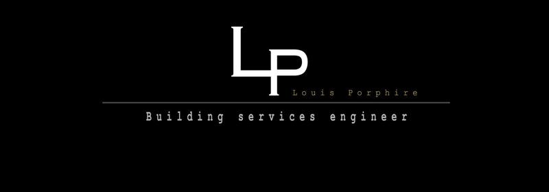 LP Building Services Engineers Ltd logo