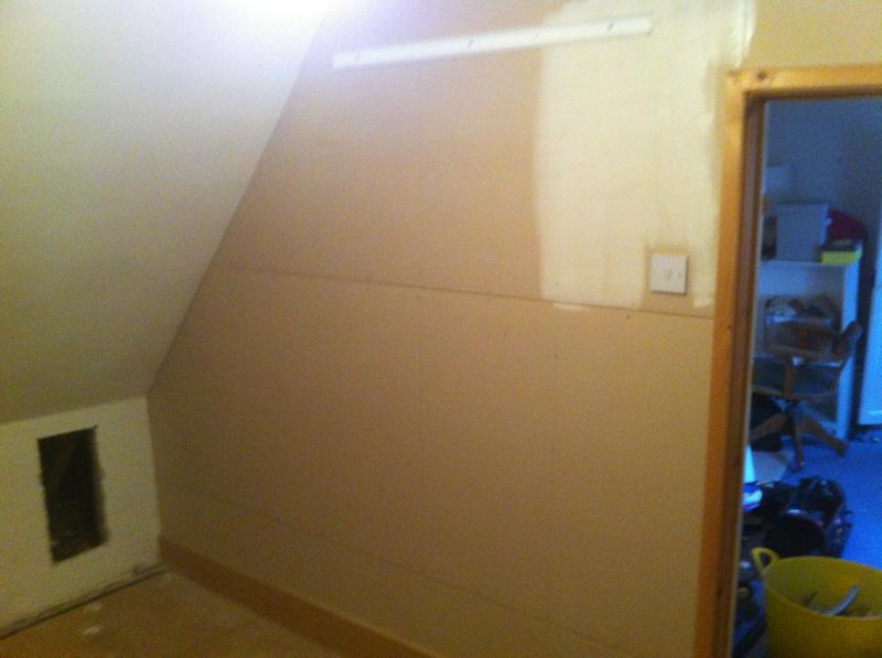 Image 14 - loft room conversion 2