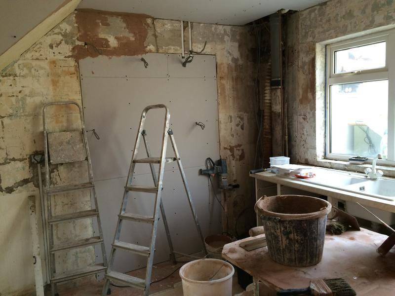 Image 4 - Kitchens from this...