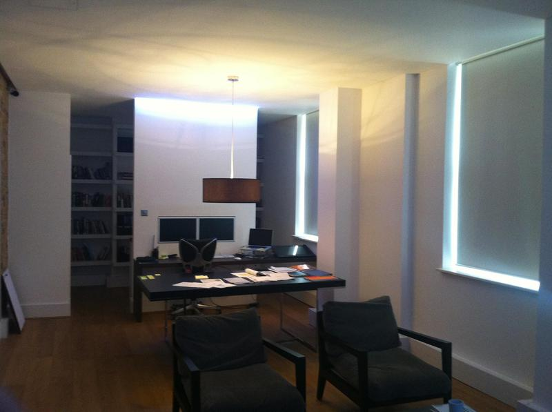 Image 121 - Putney - LED Strips