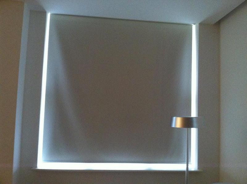 Image 124 - Putney - LED Strips