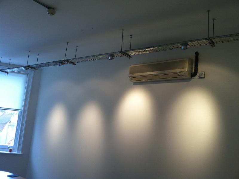 Image 125 - Putney - LED Strips